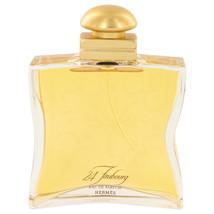 Hermes 24 Faubourg 3.3 Oz Eau De Parfum Spray image 3