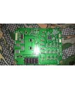 Sanyo C650S06E02A LED Driver LG DP65E34 P65E34-00 65LB5200-UA.CUSJLH TH-65LFE8U - $19.99