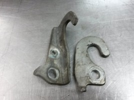 90Q023 Engine Lift Bracket 1999 Toyota Camry 2.2  - $24.95