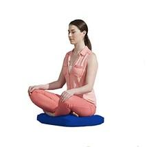 Yogibo Zoola Pad Cushion, Zen Meditation Yoga, Outdoor Waterproof Floor Pillow,