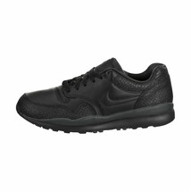 MEN'S NIKE AIR SAFARI QS SHOES black anthracite AO3295 002 MSRP $140 - $69.98