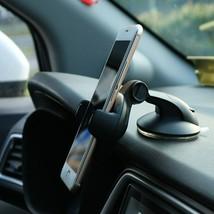 Universal Car Mount/Holder For LG Q6 yotaphone 3 2 One plus 5t meizu m3 ... - $8.61