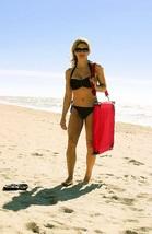 Beach lounger thumb200