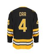 Bobby Orr Boston Bruins adidas Heroes Of Hockey Jersey Adult XXL size 56 - $197.99