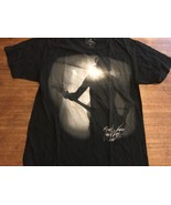 RARE Roger Waters TOUR SHIRT The Wall Live PINK FLOYD 2010 rock t-shirt ... - $14.25