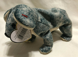 TY BEANIE BABY EUCALYPTUS DATE 4/28/1999, P.E. STYLE 4240 - NEW OLD STOCK - $9.99