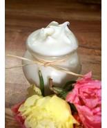 Tallow Blend SPF 50+ Sunscreen/Moisturizer Cream Balm 1oz Unisex Men Wom... - $12.99