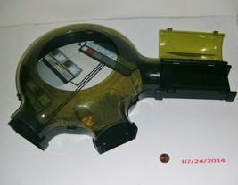 Kung Zhu Ninja Mission Control Special Forces Zhu Zu pets - $12.86