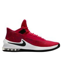Nike Shoes Air Max Infuriate 2 Mid, AA7066600 - $186.00