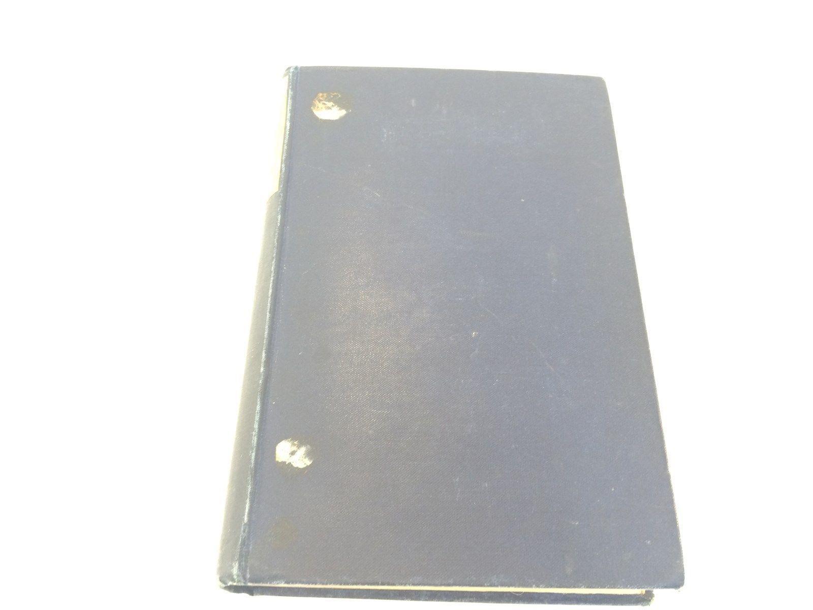 The Poetical Works John Milton With Memoir Explanatory Notes