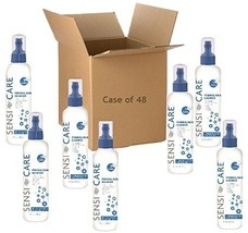 Sensi-Care Perineal/skin Cleanser Case of 48 - $194.99