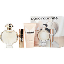 PACO RABANNE OLYMPEA by Paco Rabanne - Type: Gift Sets - $100.51