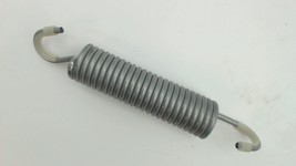 936912 Suspension Spring Assembly Compatible With Frigidaire Washers - $14.80