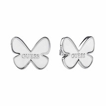 Guess women alloy earrings - $52.00
