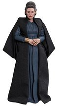 Hot Toys Star Wars: The Last Jedi Leia Organa 1/6 Scale Figure - $229.99