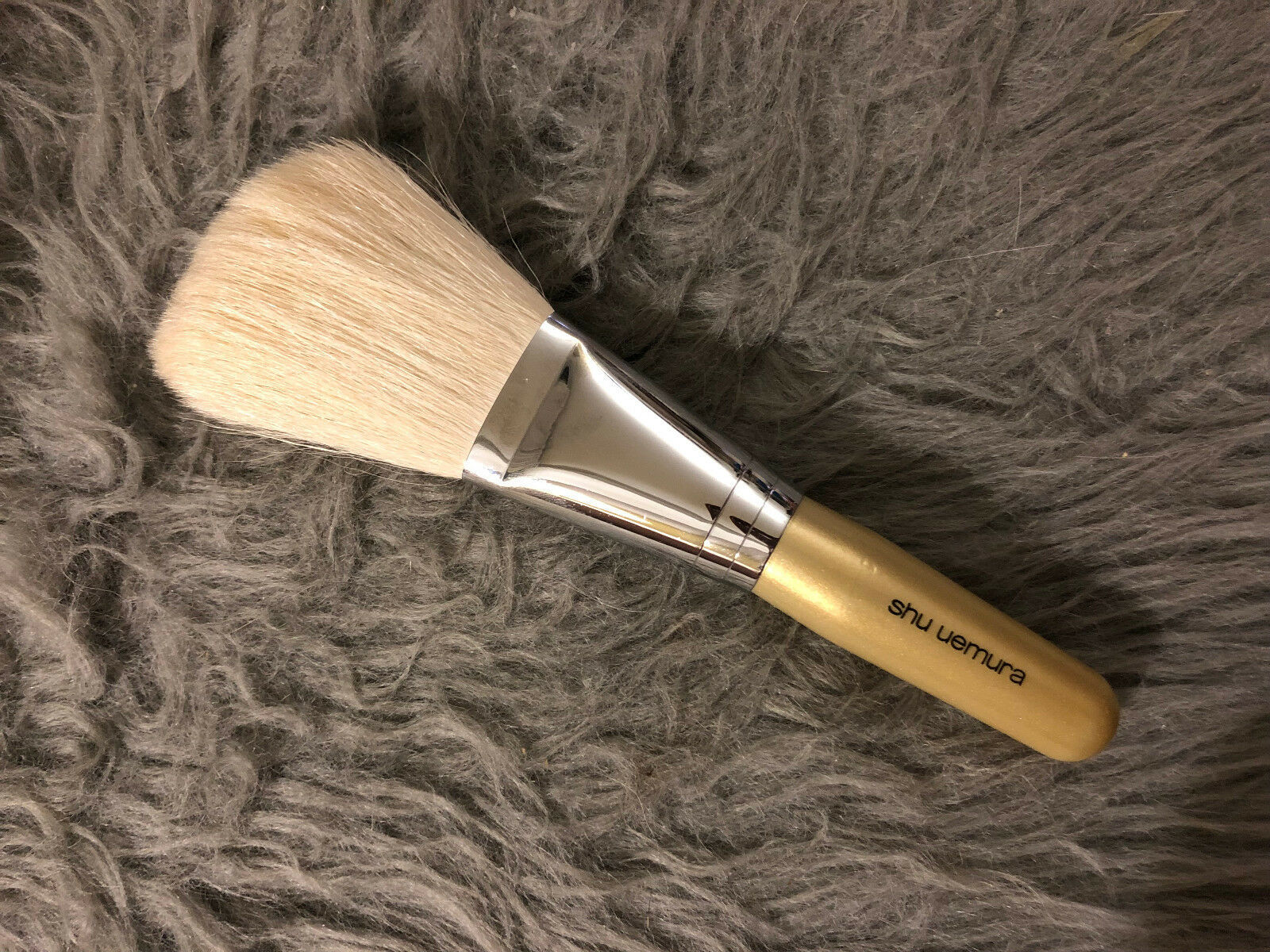 Primary image for Shu Uemura Travel Size Face Brush