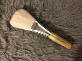 Shu Uemura Travel Size Face Brush - $44.99
