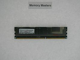 49y1400 16gb Ddr3 1066mhz Memory IBM System X3500 M3 4 Grado x 4 - $99.13