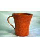 Lenox 2019 Desert Flora Terracotta Mug 10 oz. New With Tags - $11.96