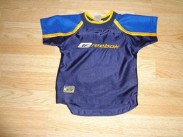 Toddler Reebok 2T Jersey Shirt - $7.69