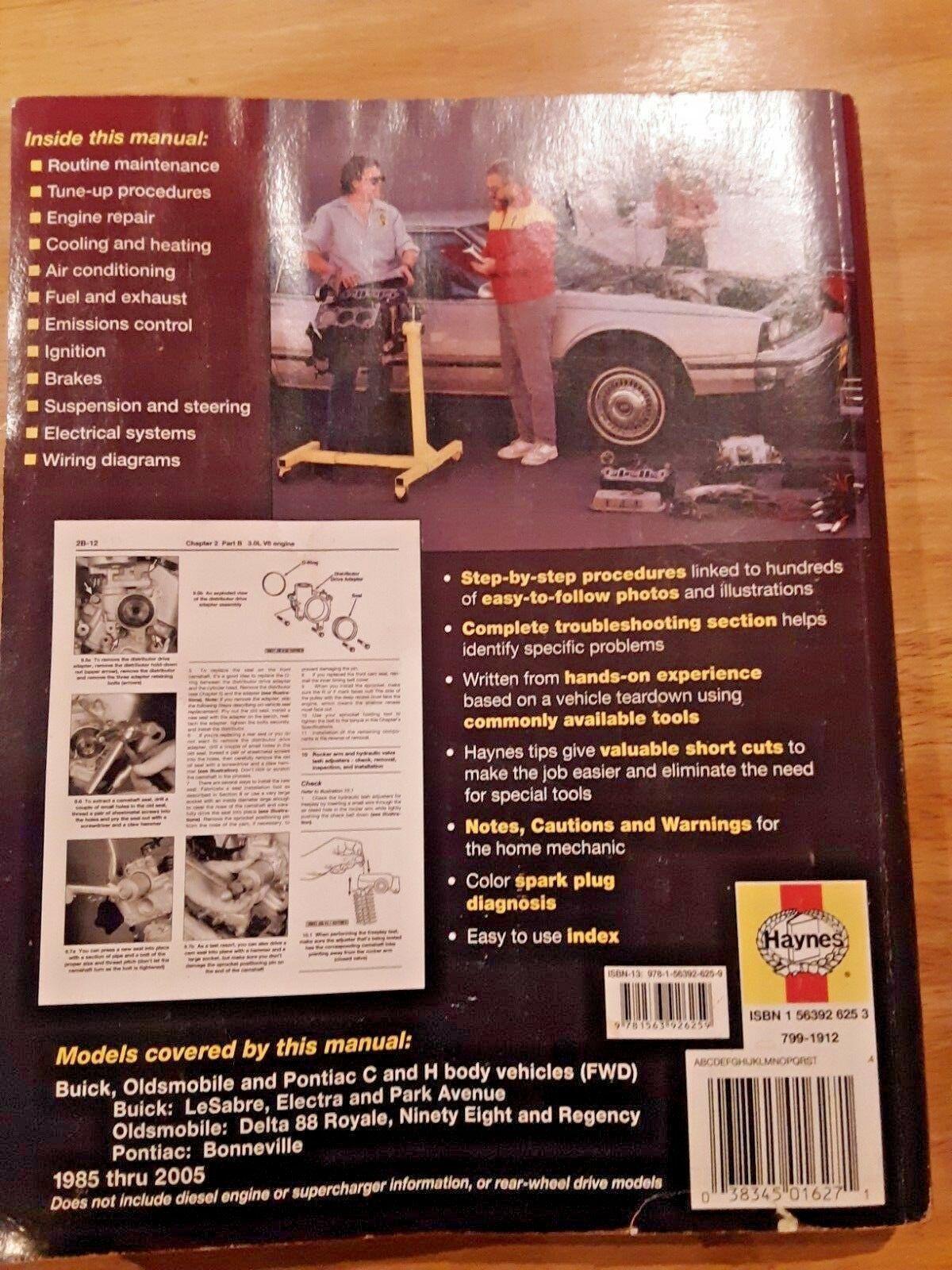 1996 Buick Regal Exhaust Diagram Category Exhaust Diagram Description