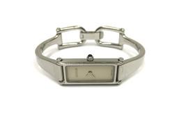 Gucci Wrist Watch 1500l - $149.00