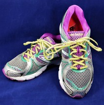 New Balance W1080SP3 Women's Running Shoes/Sneakers Size 10D  EUC! - $39.99