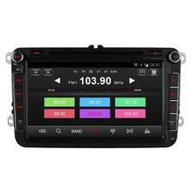 Ownice C300 OL-8992T Car GPS Navigation DVD Vid... - $429.33
