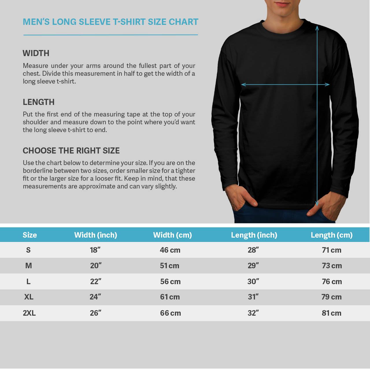 Rise Of Giant Robot Geek Tee Japan Style Men Long Sleeve T-shirt image 5
