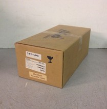 New Box of 72 Pyrex 9820-25 Tube Culture 25x150mm Rimless Test Tubes - $37.50