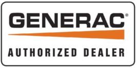 Generac carburetor 091188BESV Brand New Fits 009160 Generator with solenoid OEM - $94.99