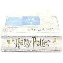 Aquarius Harry Potter Yule Ball Christmas Holiday Theme Playing Card Deck image 4