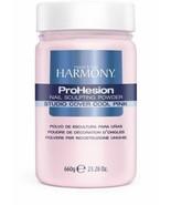 Harmony Gelish PROHESION Sculpting Powder STUDIO COVER COOL PINK  23.28 oz - $94.59