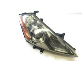 2003-2007 Nissan Murano Headlight HID XENON Right Passenger 03 04 05 06 ... - $123.49