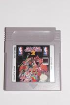 NBA All-Star Challenge 2 (Nintendo Game Boy) CARTRIDGE ONLY - $6.92