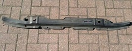 jaguar XJ8/XJR X308 slam panel radiator holder 1997 to 2002 - $44.00