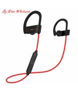 G5 Bluetooth Retractable Neckband Sweatproof Headset For Apple iPhone &... - $15.98