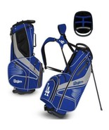 LA Dodgers Golf Stand Bag - $139.95