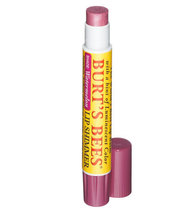 Burts Bees Lip Shimmer in Watermelon - $6.50