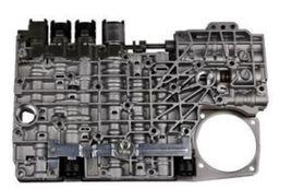 5R55E 4R44E 4R55E Valve Body Factory Updated! 95up FORD EXPLORER RANGER MAZDA B