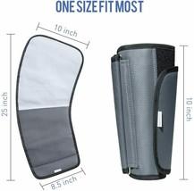 Leg Air Massager for Circulation image 2