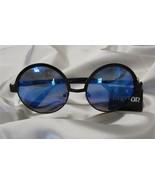 sunglasses shades swim pool New Summer Swim Mirror Blue Free Shipping - $27.95