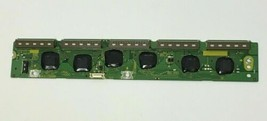Panasonic Pc Board TNPA5674, Free Shipping - $24.69