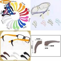 Fudun Fudun Kids And Adults Sport Eyeglass Strap Holder, Eyewear Retaine... - $8.88