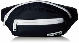 adidas Core Worn across the body around the Pack made of lighweight poly... - $27.71+