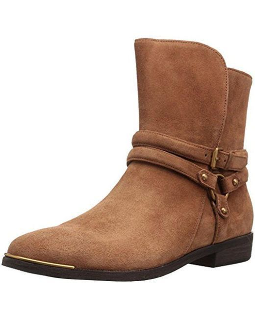 2aa5da94708 UGG Womens Kelby Boots Chestnut and 50 similar items