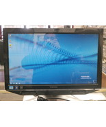 Toshiba All-In-One DX735-D3201 Core i5-2430M 2.40GHz 4GB 1TB WiFi Win 7 ... - $124.95