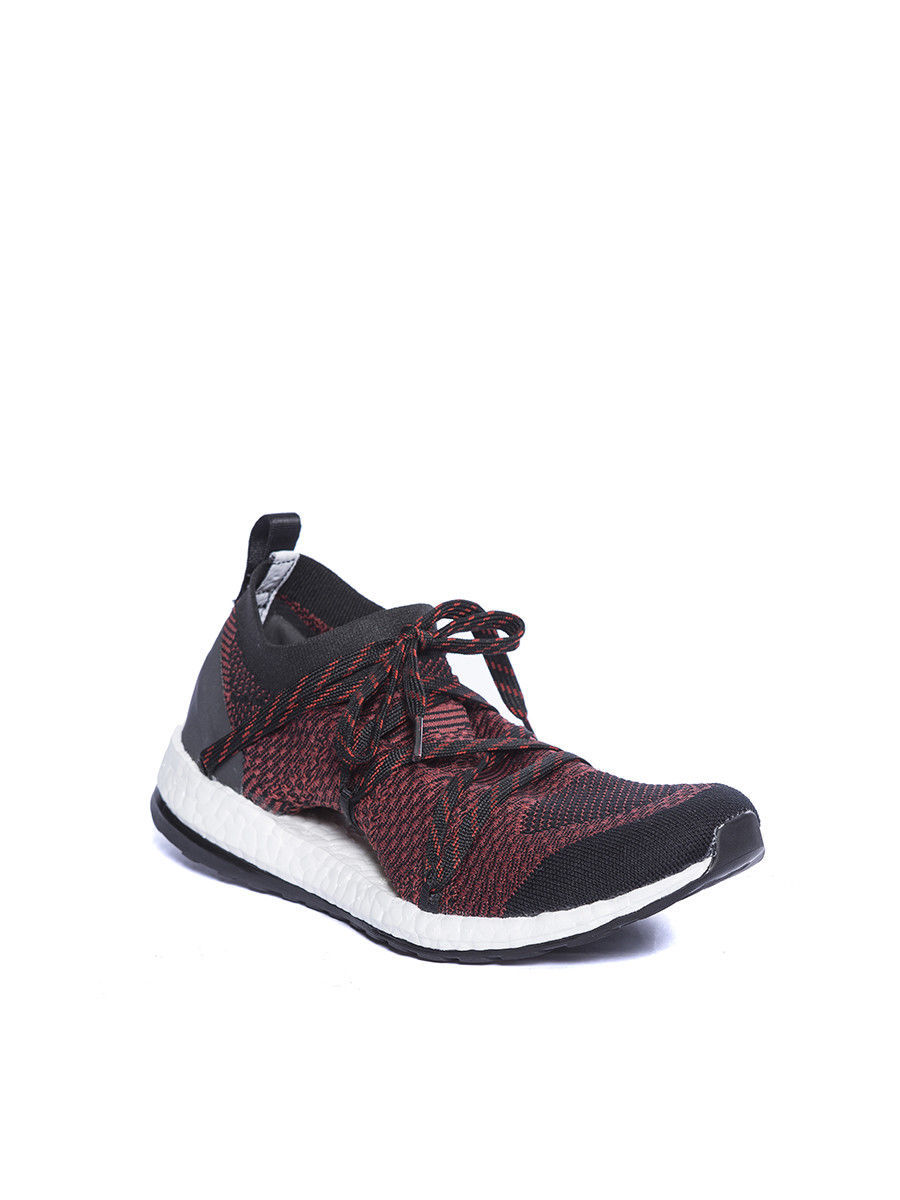9269ae838 S l1600. S l1600. Previous. Adidas by Stella McCartney Women s Pure Boost X  Shoes Size 10 us AQ3709