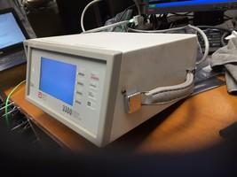 ABBOTT 3300 CARDIAC OUTPUT COMPUTER  WORKS $59 - $58.41