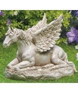 Pegasus Winged Horse - $21.95